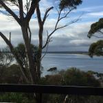 Wanderers Rest of Kangaroo Island Foto