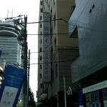 Photo of Toyoko Inn Tokyo Korakuen Bunkyokuyakusho Mae