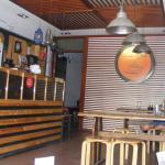 Photo of Luu Gia Cafe and Food