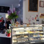 Tumut's Pie in the Sky Bakery