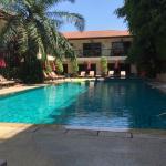 Gambar Baan Souy Resort