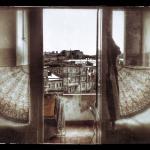 Anahit Stepanyan's B&B Photo
