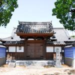 Photo de Motoyamaji temple