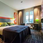 Comfort Hotel Norrkoping