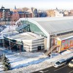 LOC Ice Hall