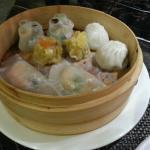 ภาพถ่ายของ Mandarin