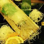 Photo de Seafood Tavern Hajimeno Ippo