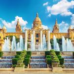 SANDEMANs NEW Barcelona Tours