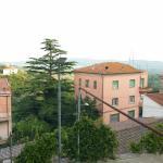 Photo of B&B Relais nel Borgo