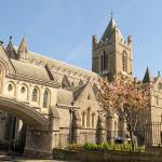 SANDEMANs NEW Dublin Tours