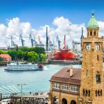 SANDEMANs NEW Hamburg Tours