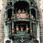 SANDEMANs NEW Munich Tours
