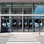 Cinema Teatro delle Arti صورة فوتوغرافية
