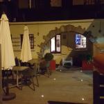 Photo of Restaurant Revola