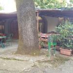 Photo of ristorante pitena da vito