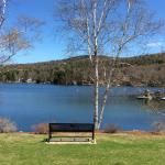 Foto de Sunapee Lake Lodge