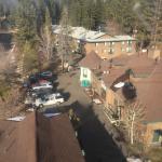 Foto di Forest Suites Resort at Heavenly Village