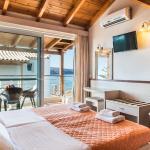 Photo of Vergina Beach Hotel