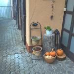 Hotel Bobbio Foto
