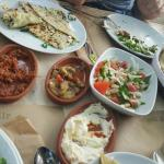 ภาพถ่ายของ Omur Restaurant
