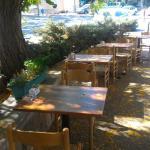 IZ Cafe