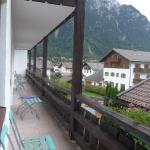 Hotel Jägerhof Foto