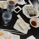 Photo of Sushi St-Denis