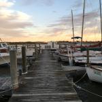 Boathouse - Birks River Retreat - Birks Harbour Photo