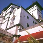 Dukes Folly Hotel Foto