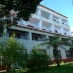 Hotel O Colmo Foto