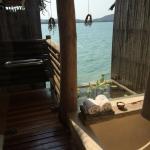 Bilde fra Song Saa Private Island