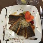 Photo of Q11 Restaurant