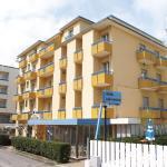 Hotel San Marino #Hotel #SanMarino #Riccione