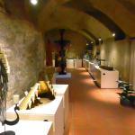 Jewish Community House Monferrato