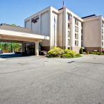 Hampton Inn Birmingham / Mountain Brook