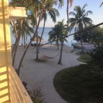 Drop Anchor Resort Foto