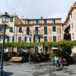 Billede af Hotel delle Rose