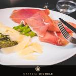Photo of Osteria Michele Leuven