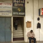 Photo of Hotel Bright