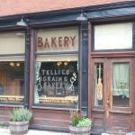 ภาพถ่ายของ Tellico Grains