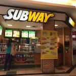 Subway의 사진