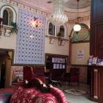Erbil Hotel Foto