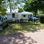 Photo of Camping Le Nauzan Plage