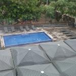 H10 Itaca Hotel Foto