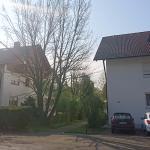 Kneipp- und WellVitalhotel Edelweiss Foto