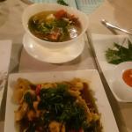 Food - Laimai Courtyard Restaurant and Bar Photo