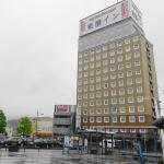 Photo of Toyoko Inn Aioi Eki Shinkansenguchi