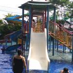 grand surya waterpark