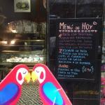 Comida de Calidad Cocina española  Cocina Internacional  Catering y Eventos