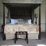 Foto di Macdonald Bath Spa Hotel